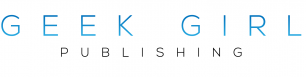 Geek Girl Publishing